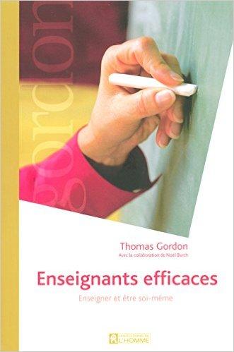 thomas-gordan-enseignants