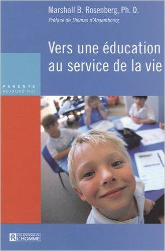 vers une education