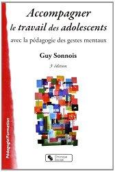 guy-sonnois