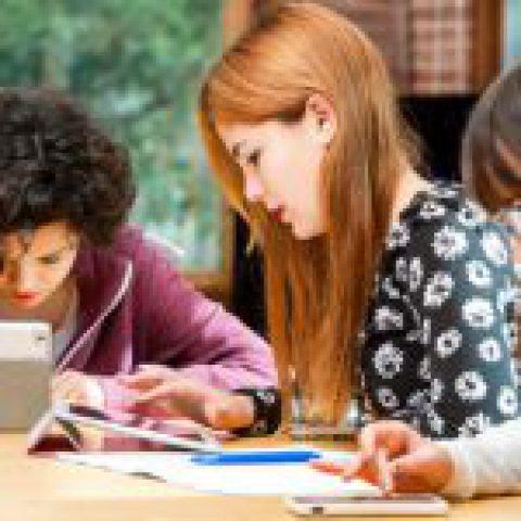 Séquence «classe numérique»